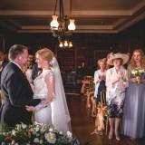 an-elegant-wedding-at-ripley-castle-c-jpr-shah-photography-37