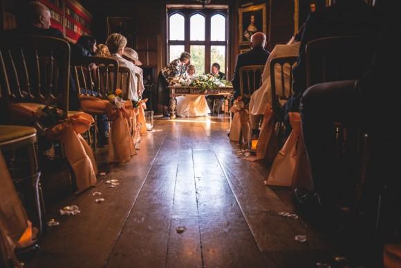 an-elegant-wedding-at-ripley-castle-c-jpr-shah-photography-38