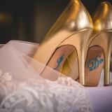 an-elegant-wedding-at-ripley-castle-c-jpr-shah-photography-4