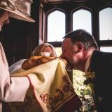 an-elegant-wedding-at-ripley-castle-c-jpr-shah-photography-40