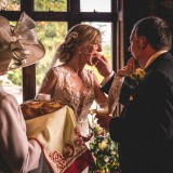 an-elegant-wedding-at-ripley-castle-c-jpr-shah-photography-41