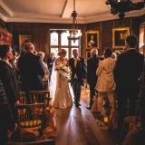 an-elegant-wedding-at-ripley-castle-c-jpr-shah-photography-42