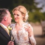 an-elegant-wedding-at-ripley-castle-c-jpr-shah-photography-43