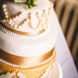 an-elegant-wedding-at-ripley-castle-c-jpr-shah-photography-45