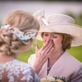an-elegant-wedding-at-ripley-castle-c-jpr-shah-photography-46