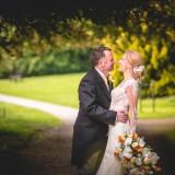 an-elegant-wedding-at-ripley-castle-c-jpr-shah-photography-47