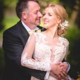 an-elegant-wedding-at-ripley-castle-c-jpr-shah-photography-48