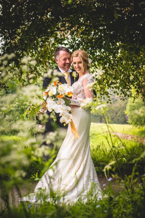 an-elegant-wedding-at-ripley-castle-c-jpr-shah-photography-50