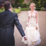 an-elegant-wedding-at-ripley-castle-c-jpr-shah-photography-51