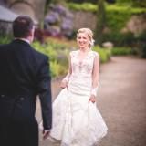 an-elegant-wedding-at-ripley-castle-c-jpr-shah-photography-52