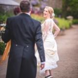 an-elegant-wedding-at-ripley-castle-c-jpr-shah-photography-53