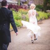 an-elegant-wedding-at-ripley-castle-c-jpr-shah-photography-54