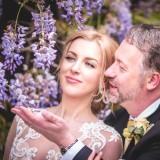 an-elegant-wedding-at-ripley-castle-c-jpr-shah-photography-55