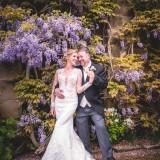 an-elegant-wedding-at-ripley-castle-c-jpr-shah-photography-56