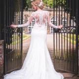 an-elegant-wedding-at-ripley-castle-c-jpr-shah-photography-57