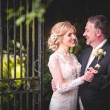 an-elegant-wedding-at-ripley-castle-c-jpr-shah-photography-58