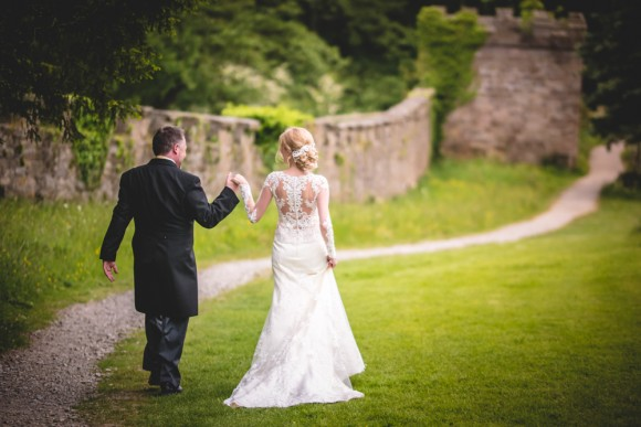 an-elegant-wedding-at-ripley-castle-c-jpr-shah-photography-60