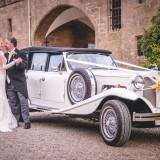 an-elegant-wedding-at-ripley-castle-c-jpr-shah-photography-63