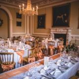 an-elegant-wedding-at-ripley-castle-c-jpr-shah-photography-64