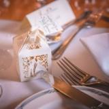 an-elegant-wedding-at-ripley-castle-c-jpr-shah-photography-66