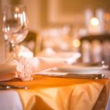 an-elegant-wedding-at-ripley-castle-c-jpr-shah-photography-68