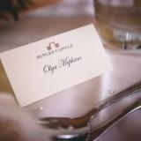 an-elegant-wedding-at-ripley-castle-c-jpr-shah-photography-69