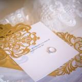 an-elegant-wedding-at-ripley-castle-c-jpr-shah-photography-7