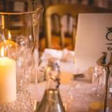 an-elegant-wedding-at-ripley-castle-c-jpr-shah-photography-70