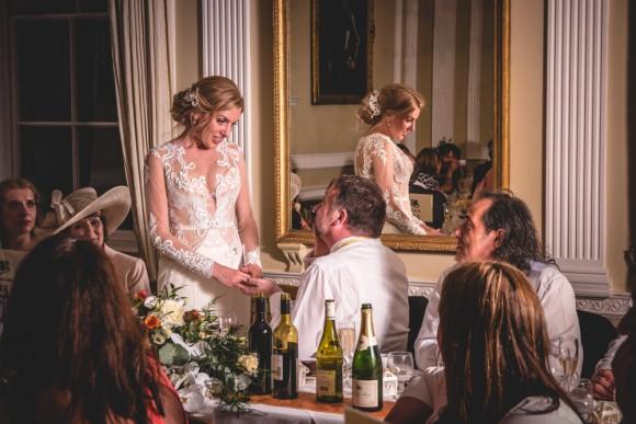 an-elegant-wedding-at-ripley-castle-c-jpr-shah-photography-71