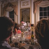 an-elegant-wedding-at-ripley-castle-c-jpr-shah-photography-72
