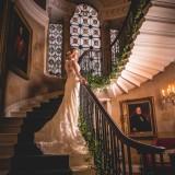 an-elegant-wedding-at-ripley-castle-c-jpr-shah-photography-74