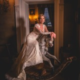 an-elegant-wedding-at-ripley-castle-c-jpr-shah-photography-75