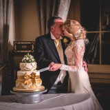 an-elegant-wedding-at-ripley-castle-c-jpr-shah-photography-77