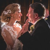 an-elegant-wedding-at-ripley-castle-c-jpr-shah-photography-78