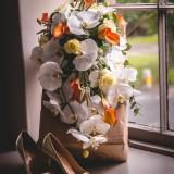 an-elegant-wedding-at-ripley-castle-c-jpr-shah-photography-8