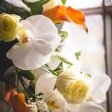 an-elegant-wedding-at-ripley-castle-c-jpr-shah-photography-9