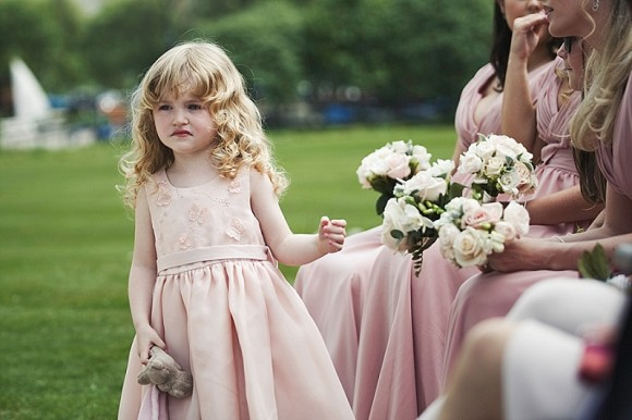 an-elegant-wedding-at-the-inn-on-the-lake-c-bethany-clarke-photography-28