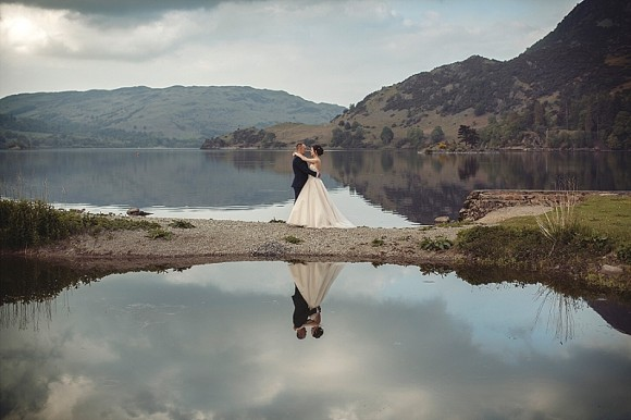 an-elegant-wedding-at-the-inn-on-the-lake-c-bethany-clarke-photography-56