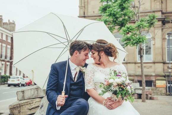 come-rain-or-shine-a-fun-and-fabulous-wedding-in-liverpool-jody-liam