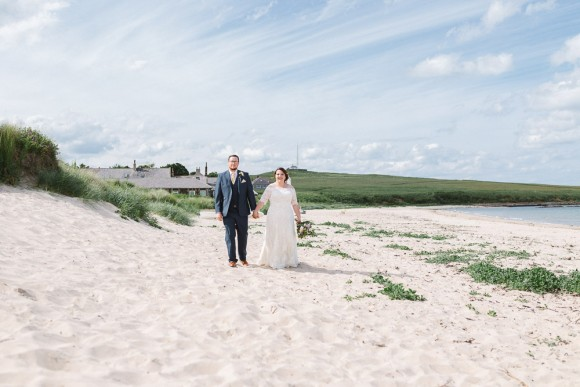 dream-team-pretty-paper-and-lace-for-a-romantic-wedding-at-newton-hall-ashlea-david