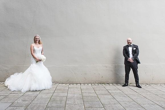 modern-glamour-maggie-sottero-for-a-black-tie-wedding-in-newcastle-jaimie-gemma