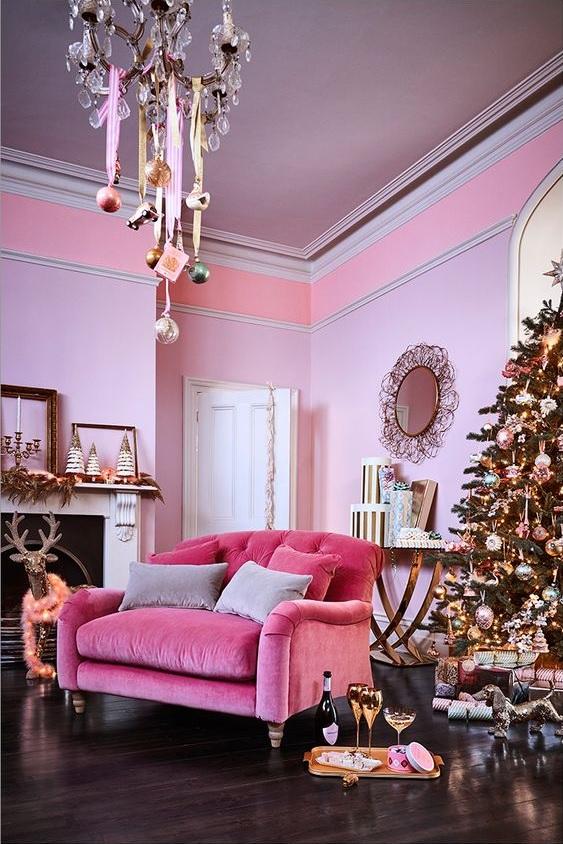 christmas eve, eve…