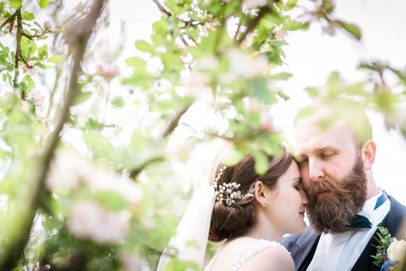 true-blue-satin-and-beads-for-an-elegant-wedding-at-ellingham-hall-emma-gareth
