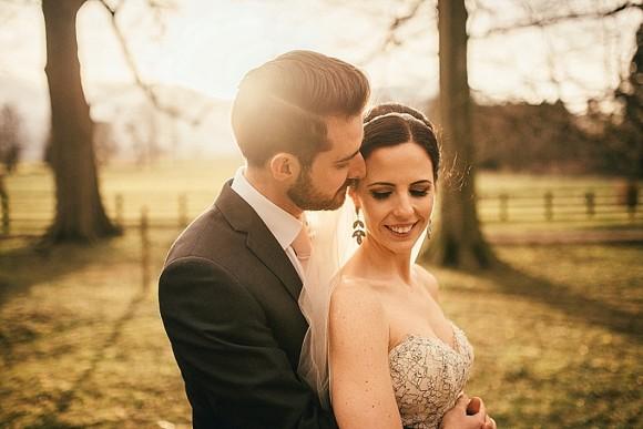 vintage-romance-sophia-tolli-for-an-elegant-wedding-at-middleton-lodge-beccy-craig