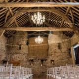 A Beautiful Barn Wedding in Cumbria (c) Jessic Grace Photography (10)