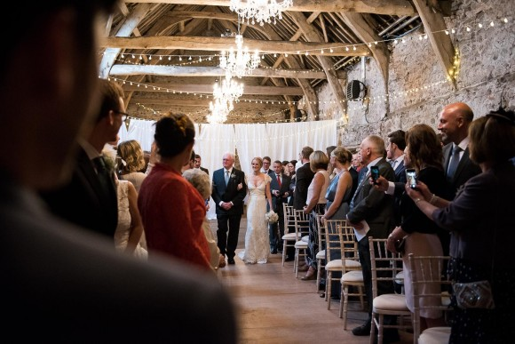 A Beautiful Barn Wedding in Cumbria (c) Jessic Grace Photography (13)