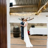 A Beautiful Barn Wedding in Cumbria (c) Jessic Grace Photography (14)