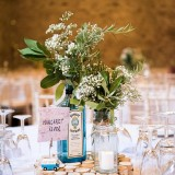 A Beautiful Barn Wedding in Cumbria (c) Jessic Grace Photography (17)