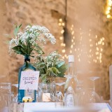 A Beautiful Barn Wedding in Cumbria (c) Jessic Grace Photography (21)