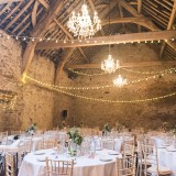 A Beautiful Barn Wedding in Cumbria (c) Jessic Grace Photography (23)